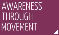 awareness through movement category