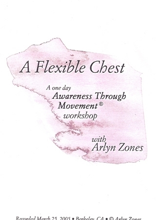 flexible-chest-320