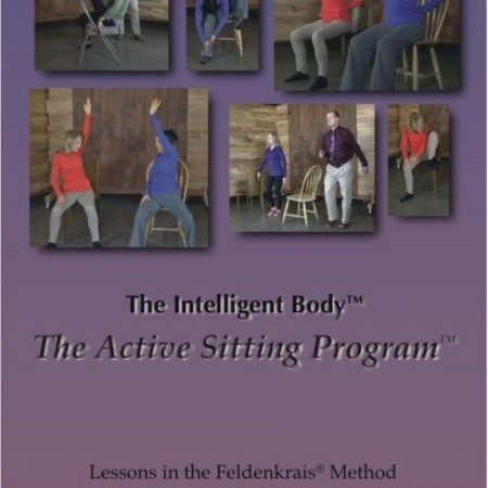 active-sitting-front-cover-500x714