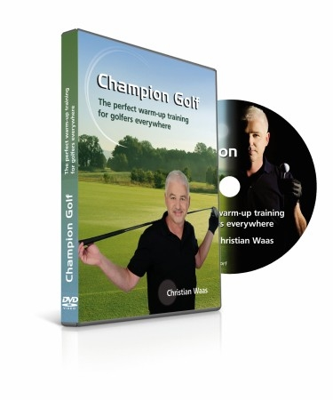 champion-golf