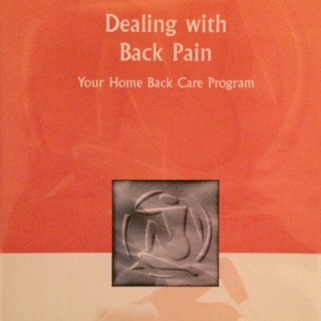 dealing-with-back-pain-500x720