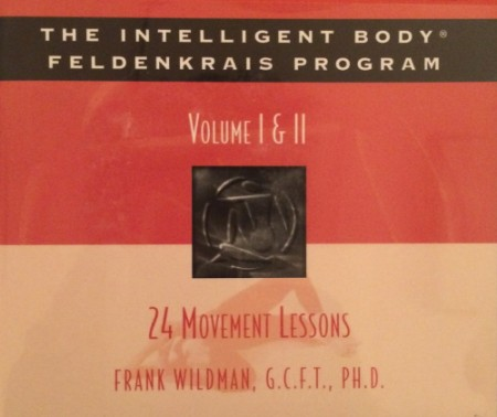intelligent-body-24-lessons-500x420