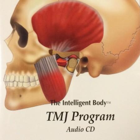 tmj-500x725
