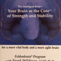 your-brain-vol-1-2