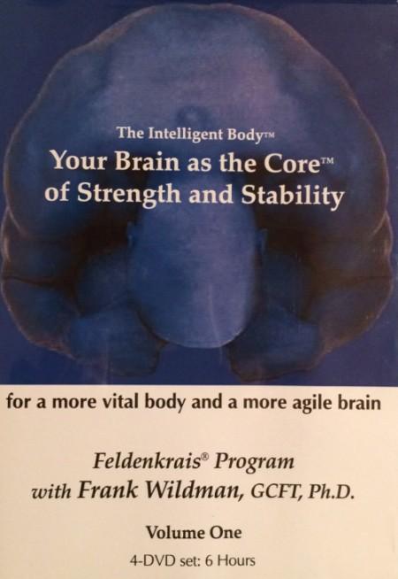 your-brain-volume-1-500x727