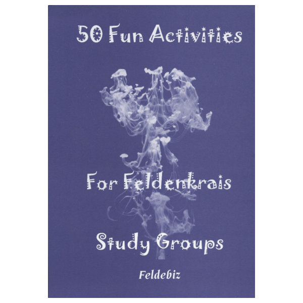 50 fun activities