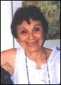 Ms Dalia Golomb