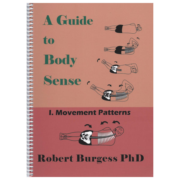 A Guide to Body Sense