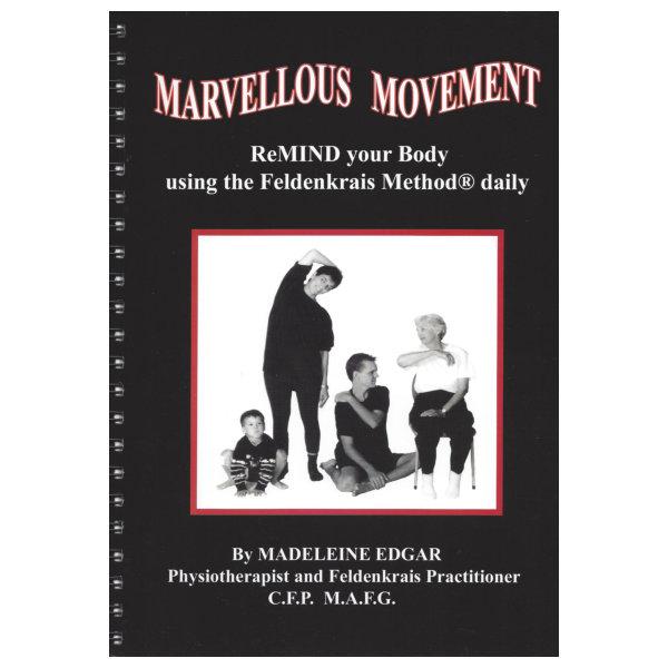 Marvelous Movement