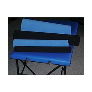 roller covers